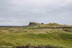 IJsland-14