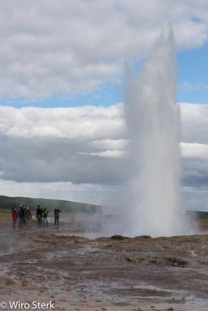 IJsland-31