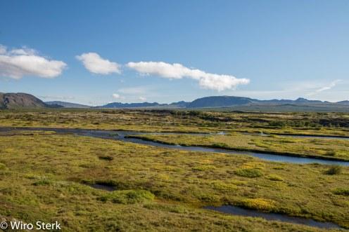 IJsland-42