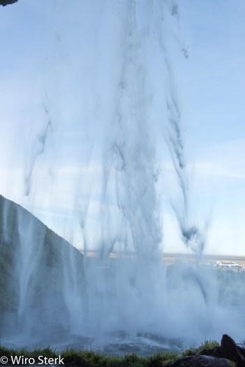 IJsland-54