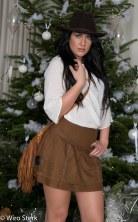Pretty4u Kerst-72
