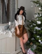 Pretty4u Kerst-74