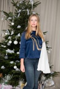 Pretty4u Kerst-9